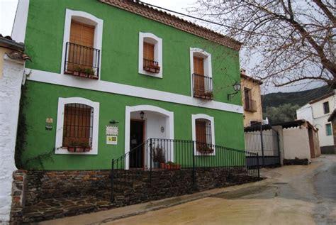 Tonos de Verde | House styles, House, Mansions