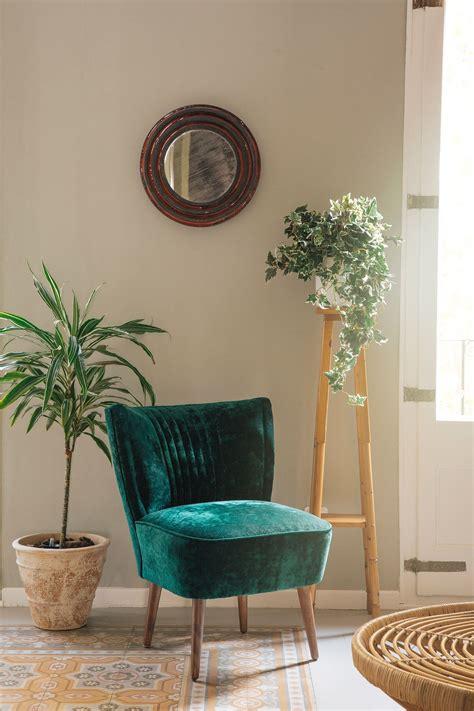 Tonos verdes | Tonos de verde, Paredes pintadas de verde ...
