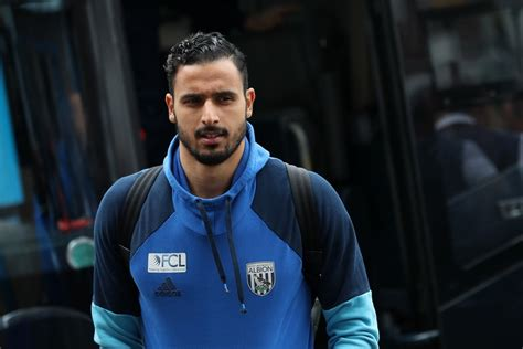 Tony Pulis urges Nacer Chadli to stay with West Brom ...