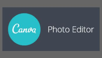 Tools: Canva Photo Editor for Resizing Images   Pet Sitter SEO