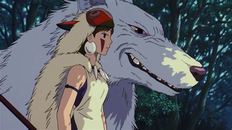 Top 10 Best Anime Movies Ever Made | Smooth Shopper