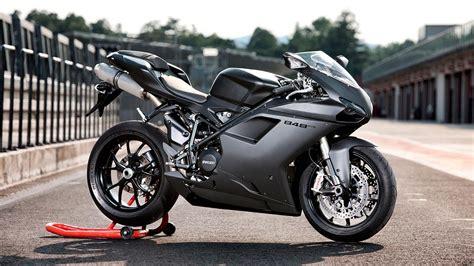 Top 10 Best Ducati Bikes   YouTube