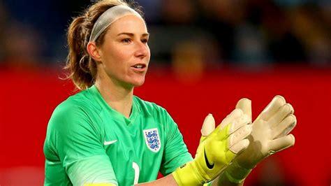 Top 10 Best Female Goalkeepers In Football   YouTube