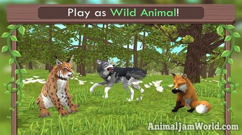 Top 10 Best Free Animal Game for Kids 2019   Android, iOS ...