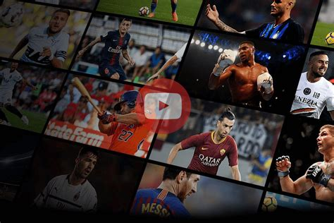 Top 10 Best Free Sports Streaming Sites to Watch Live ...
