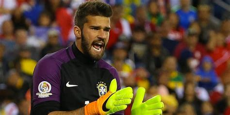 Top 10 Best Goalkeepers in The World 2019