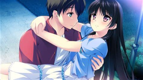 Top 10 Best Romance Anime Part 2   YouTube