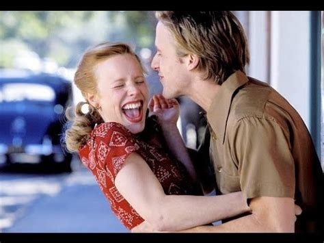 Top 10 Best Romantic Movies Ever Made   YouTube