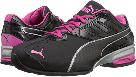 Top 10 Best Running Shoes for Women in 2021 Reviews ...