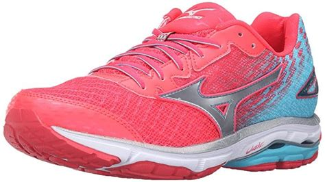 Top 10 Best Running Shoes for Women in 2021   TopTenTheBest