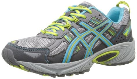 Top 10 Best Running Shoes for Women   Pretty Designs