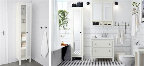 Top 10 Best Tall Bathroom Storage Cabinets | Mirrored and ...