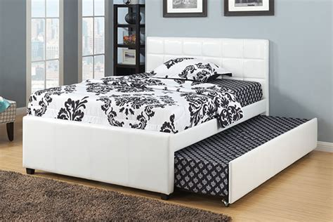 Top 10 Best Trundle Beds for Adults of 2017   Reviews ...
