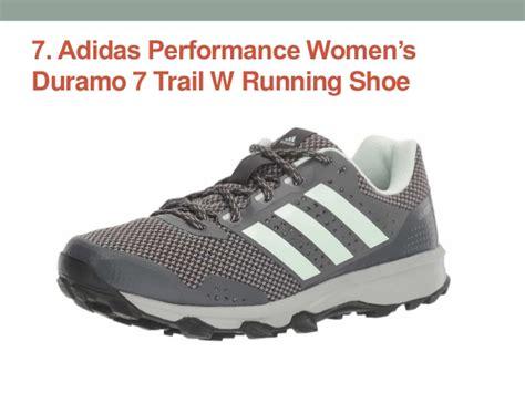 Top 10 best women running shoes under $50 in 2017
