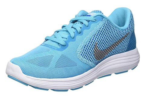 Top 10 Brands of Running Shoes for Women in 2019 – New ...