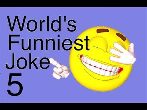 Top 10  Chuck Norris  Jokes  World s Funniest Jokes Part 5 ...