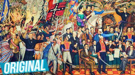 ¡Top 10 Datos Curiosos Sobre la Independencia de México ...