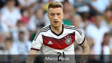Top 10 de los mejores jugadores de Alemania   YouTube