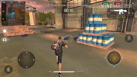 Top 10 Deaths of The Game Free Fire Battlegrounds android ...