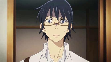 Top 10 Detective Anime Series   YouTube