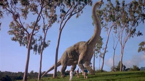 Top 10 dinosaurios de la saga Jurassic Park   Jurassic World