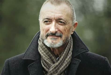 Top 10 escritores españoles favoritos de los lectores ...
