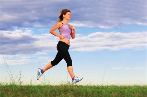 Top 10 Exercises that can Help you Increase your Stamina ...