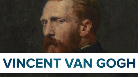 Top 10 Facts   Vincent van Gogh // Top Facts   YouTube