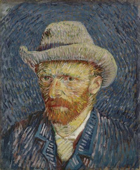 Top 10 Famous Vincent Van Gogh Paintings   Top10HQ