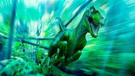 TOP 10 FASTEST DINOSAURS   Jurassic park world, Jurassic ...