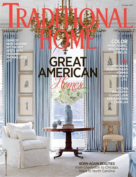 TOP 10 FAVORITE HOME DECOR MAGAZINES   LIFE ON SUMMERHILL