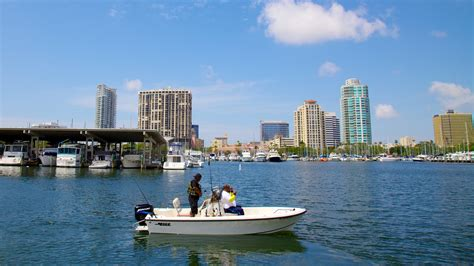 Top 10 Fishing Resorts & Hotels in St. Petersburg ...