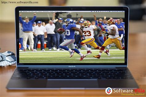 Top 10 Free Live Sports Streaming Websites 2017 to Watch ...