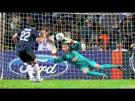 Top 10 goalkeepers in the world   YouTube