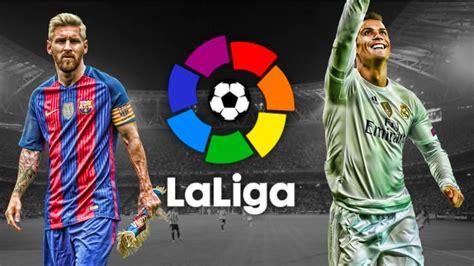 Top 10 Goleadores Historicos de la Liga Española   YouTube