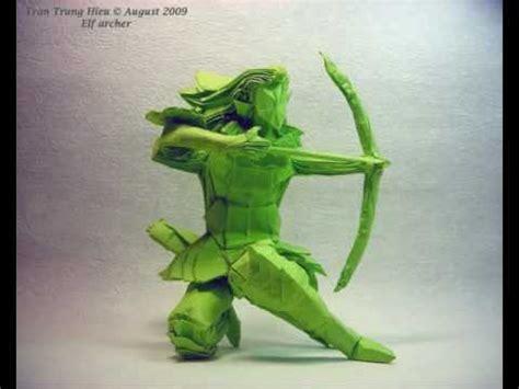 Top 10 Hardest Origami | Doovi