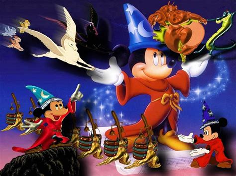 Top 10 Highest Grossing Animated Movies   The Original Top ...