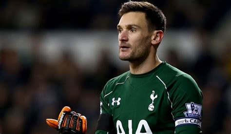 Top 10 Highest Paid Goalkeepers In The World 2018   World ...