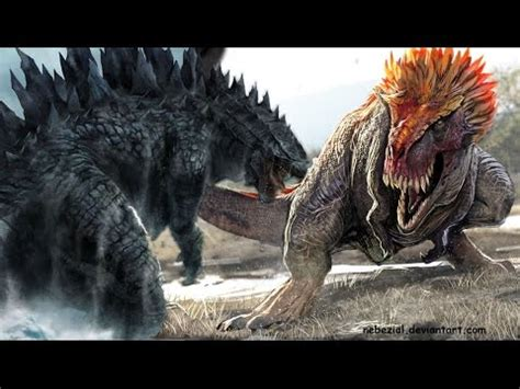 Top 10 Juegos de Dinosaurios para PC gratis 2017   YouTube