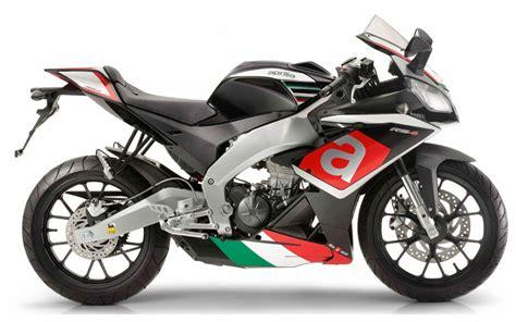 TOP 10 LEARNER 125CC MOTORCYCLES   Visordown