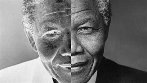 Top 10 Mandela Effect That You Didn t Know   Weird Worm