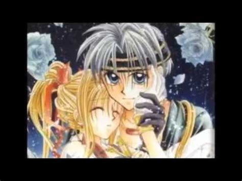 Top 10 Mejores parejas del anime Amor Odio   YouTube