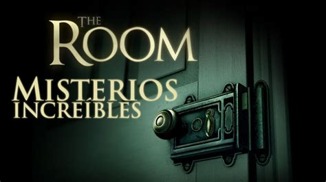 TOP 10 MISTERIOS  MISTERIOS INCONCEBIBLES,DOCUMENTALES ...