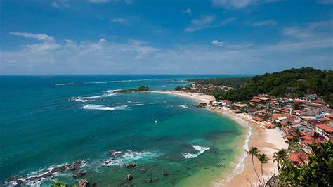 Top 10 Morro De Sã£o Paulo Hotels $35 | Cheap Hotels on ...