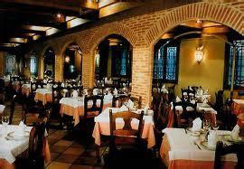 Top 10 Most Popular Restaurants in Spain