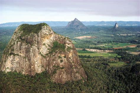 Top 10 mountains to climb in Australia   Australian Geographic