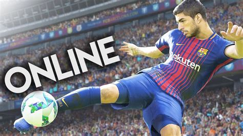 Top 10 ONLINE Multiplayer Soccer   Football Games for ...
