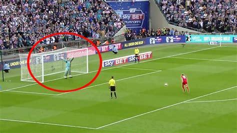Top 10 Penalty Saves Heroic Goalkeepers Saves   YouTube