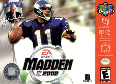 Top 10 Players Affected by the  Madden Curse  | TheRichest