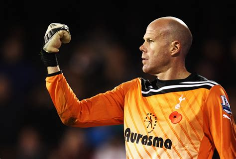 Top 10 Premier League Goalkeepers of All Time | Bleacher ...